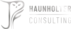 HAUNHOLTER CONSULTING